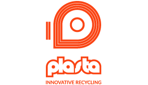 Plasta.lt Logo