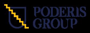 PODERIS GROUP Logo