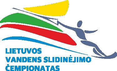 Lietuvos vandens slidinėjimo čempionatas